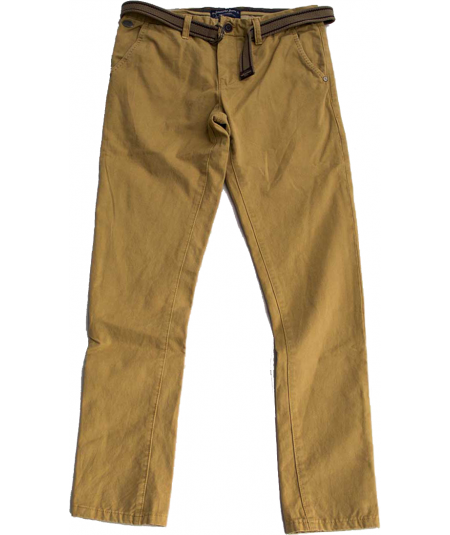 Pant. Chino BSC Used