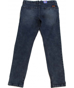 Pantalon Terr